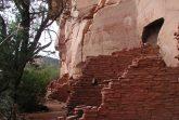 Native American Ruins